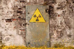 Radiazioni ionizzanti tumore tiroide