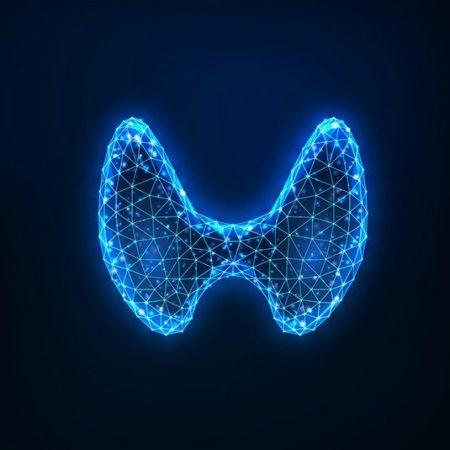 tumore della tiroide la corretta informazione online